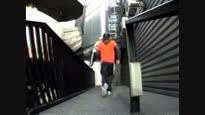 Free Running - E3 Trailer