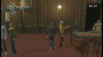 Frame City Killer - E3 Movie
