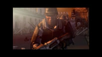 Bet on Soldier - Trailer