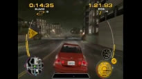 Midnight Club 3: DUB Edition - Video-Review