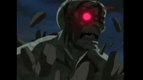 Castlevania: Dawn of Sorrow (DS) - Trailer