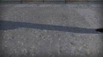 Frame City Killer - E3 Trailer