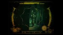 Huxley - E3 Trailer