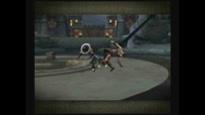 Mortal Kombat: Shaolin Monks - E3 Trailer