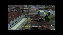 Deep Silver - E3 Stand-Trailer