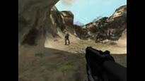 Starship Troopers - E3 Trailer
