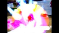 Shadow the Hedgehog - E3 Trailer