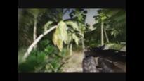 Far Cry Instincts - E3 Trailer