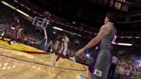 NBA 2K6 - E3 Trailer