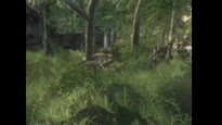 Far Cry Instincts - Gameplay Trailer