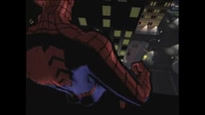 Ultimate Spider-Man - E3 Trailer