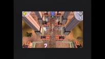 Frantix (PSP) - E3 Trailer