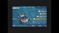 GripShift (PSP) - E3 Trailer