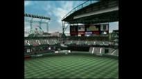 Nintendo Pennant Chase Baseball - E3 Trailer