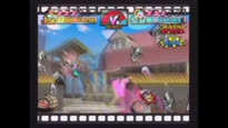 Viewtiful Joe VFX Battle - E3 Trailer