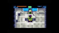 Sigma Star Saga (GBA) - Trailer