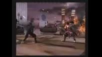 Soul Calibur 3 - Charakter Movie