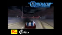 Adrenalin - Trailer