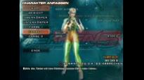 Tekken 5 - Video-Review