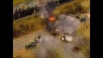 Blitzkrieg 2 - E3 Trailer