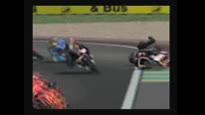 MotoGP 4 - Trailer