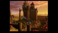 Heroes of Might & Magic 5 - E3 Movie