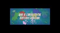 Battalion Wars - E3 Trailer