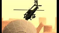 Grand Theft Auto: San Andreas - Movie #1