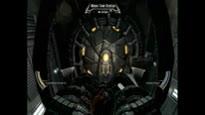 Prey - E3 Movie