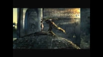 Prince of Persia: Kindred Blades - Trailer