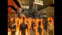 Frame City Killer - Trailer