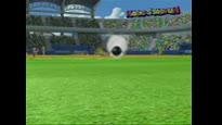 Mario Baseball - Trailer