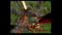 Heroes of Might & Magic 5 - Movie