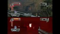 Darkwatch - Multiplayer-Movie