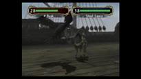Fire Emblem: Path of Radiance - Trailer