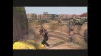 Gun - Trailer