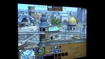 GC 05 - Age of Empires 3 - Präsentation