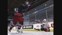 NHL 06 - Spieler Movie