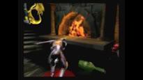 Shrek SuperSlam - Trailer