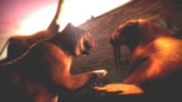 GC 05: Wildlife Park 2 - Trailer