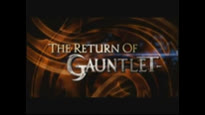 Gauntlet: Seven Sorrow - Trailer