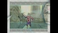 Okami - Trailer
