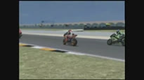 MotoGP: Ultimate Racing Technology 3 - Dt. Trailer