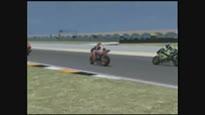 MotoGP: Ultimate Racing Technology 3 - Dt. Trailer