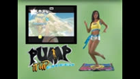 Pump It Up: Exceed - Trailer