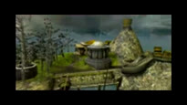 Myst 5: End of Ages - Launch Trailer