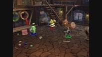 Shrek SuperSlam - Movie