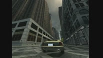 True Crime: New York City - Movie