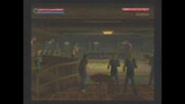 Final Fight: Streetwise - Trailer