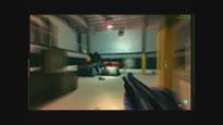F.E.A.R. - Multiplayer Movie
